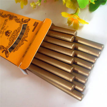 DIY 16pcs de Înaltă Calitate Mini Etanșare Wax Stick Retro Sigiliul Timbru de Epocă Wax Stick Sellado Sax palillo sello de la cera de Sellos