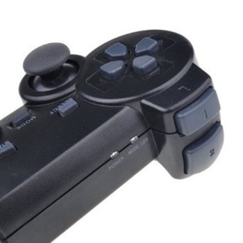 FZQWEG NOU de 2.4 G wireless controller de joc gamepad joystick de PS2 consola playstation 2 de la Sony joypad