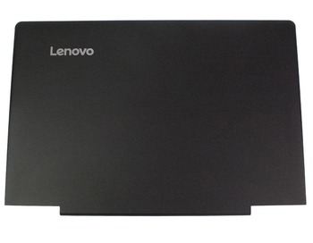 Noul Lenovo Ideapad 700-15ISK LCD Capac Spate Capac Spate Sus 8S5CB0K85923