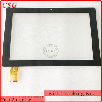 Tableta touch HK10DR2860A1-PGV1 digitizer touch screen touchscreen inlocuire sticla service panou